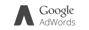 Free adwords coupon